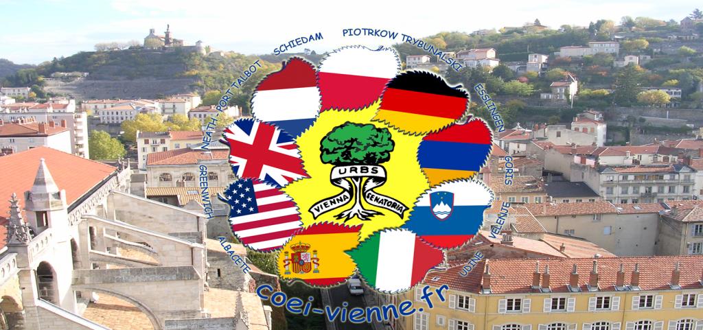 Comité d'Organisation d'Echanges Internationaux